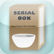 Serial Box serial usb hub