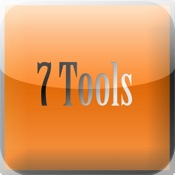 7 in 1 Tools jv16 power tools