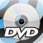 DVD Remote audiovox dvd player parts