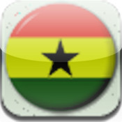 Ghana Buzz