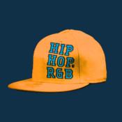 HipHop RnB