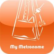 Metronome!