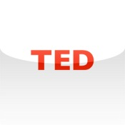Ted Player