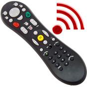 Web Remote