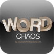 Word Chaos download arcade chaos