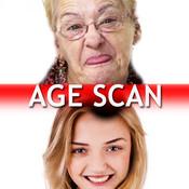 Age Scan HD