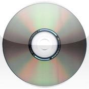 DVD Player audiovox dvd player parts