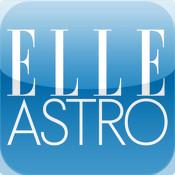 ELLE Astro