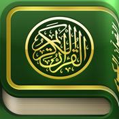 iQuran III