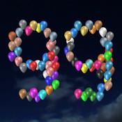 99 Balloons