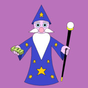 Bet Wizard wizard games