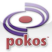PoKos Chat