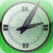 Urdu Clock