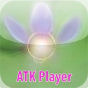 ATK Player k codecs