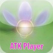 ATK Player k codecs