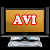 AVI Player free avi codec