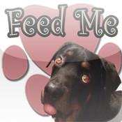 Feed Me (Dog)