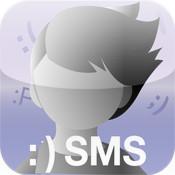 Son SMS