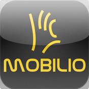 Mobilio.ro