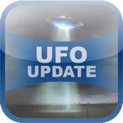 UFO Update update rollup 2