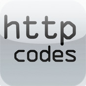 HTTP Codes http authentication