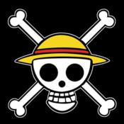 Pirates Go