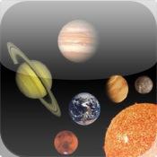 Planet new