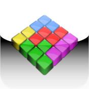 Blocks Pro