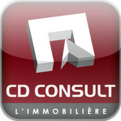 Cd Consult cd eject