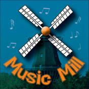 Music Mill