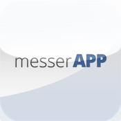 messer-APP