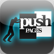 Push Pages