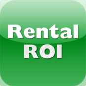 Rental ROI ski house rental