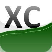 XC Scoring
