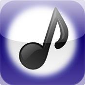 Free Tunes