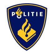 Politie.nl