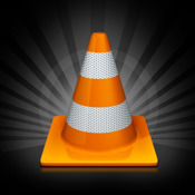 VLC Remote vlc to mp3
