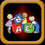 ABC For Kid