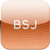 Bàsquet SJ julia child bio
