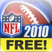 NFL 2010 Free