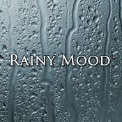 Rainy Mood sample library