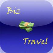 Biz Travel