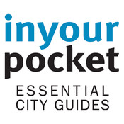 IYP Guides shaiya quest guides