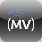 MVmobile X