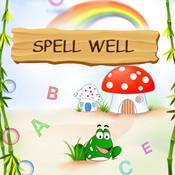 Spell Well spell