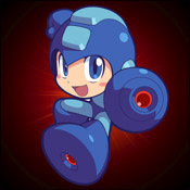 Mega Man® II resident evil afterlife