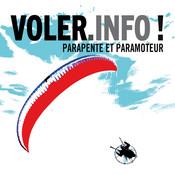 Voler.Info