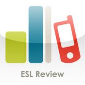 ESL Review teaching skills