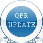 QPR UPDATE update rollup 2