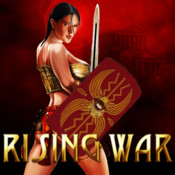 RISING WAR
